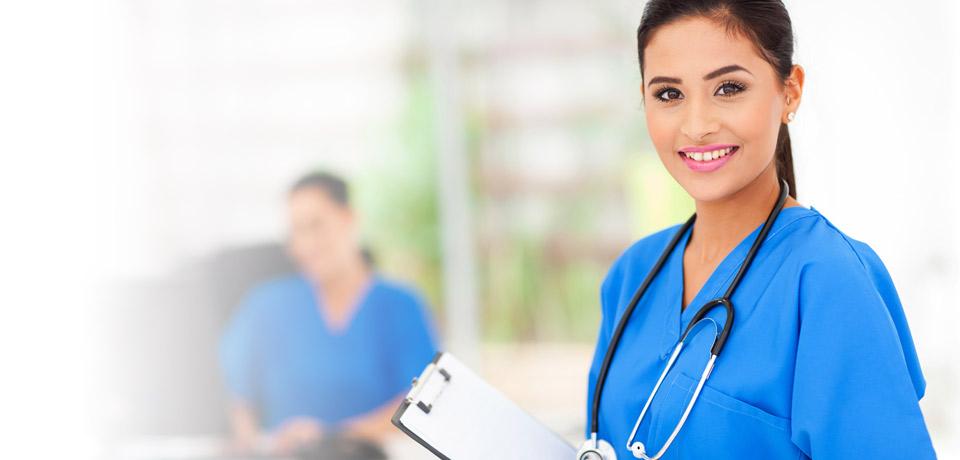 edukasyon ph i want to be a nurse